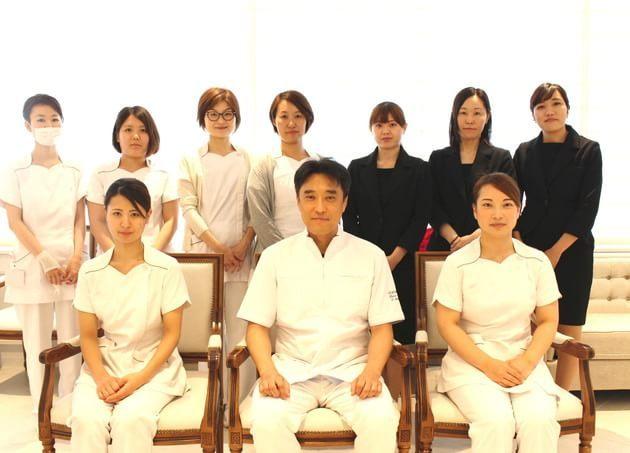 広島中央通り香月産婦人科