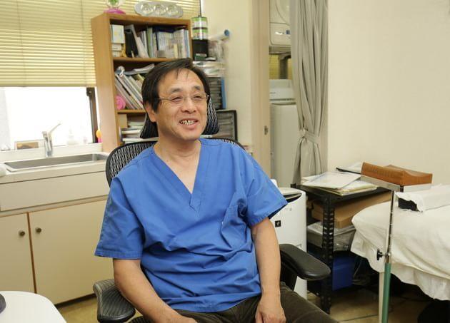 北柏胃腸科外科(写真0)