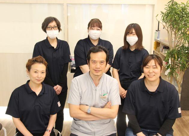 小室整形外科医院リハビリリウマチクリニック