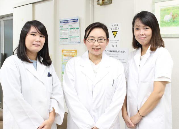 松岡医院(写真0)