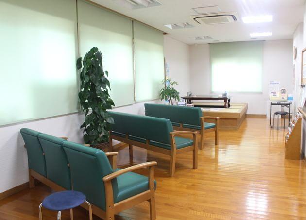 さかい医院(写真1)