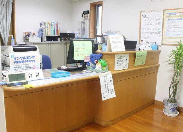 さかい医院(写真2)
