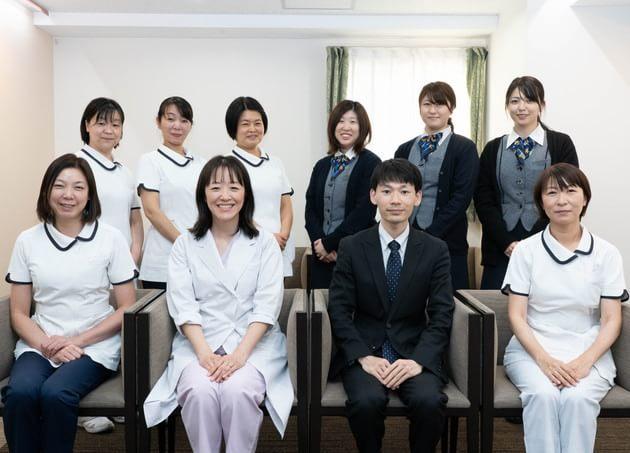 金沢さくら医院(旧金沢健診クリニック)