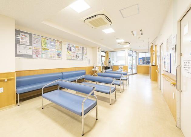 ゆたか診療所(写真0)