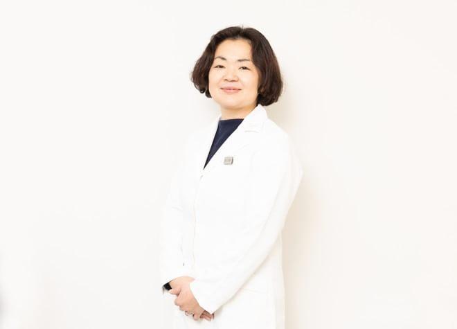 上野国際医院