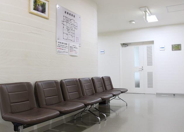 たかせ内科クリニック(写真2)