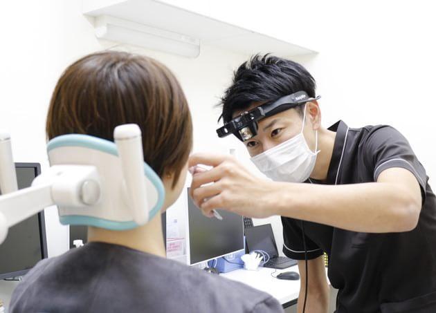 足立耳鼻咽喉科 伏見クリニック(写真0)