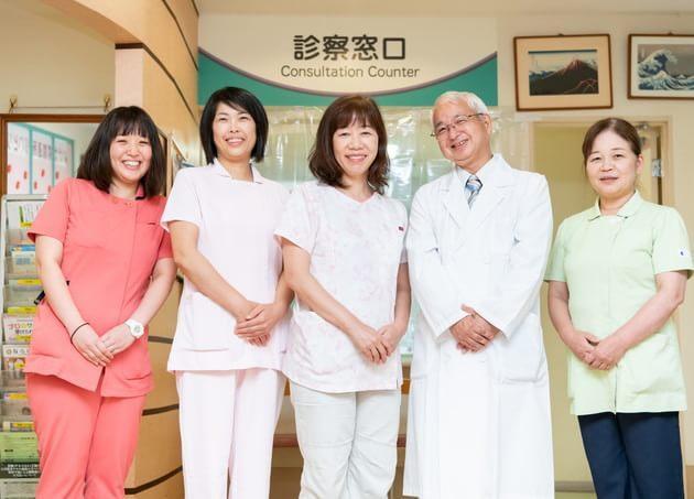 いけだ病院(写真0)
