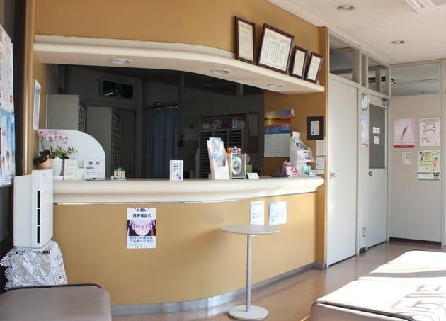 倉員皮膚科医院(くらかずひふかいいん)(写真1)