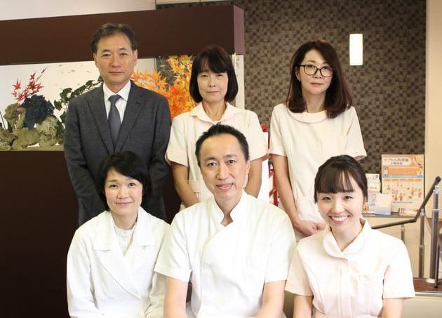 本田医院(写真0)