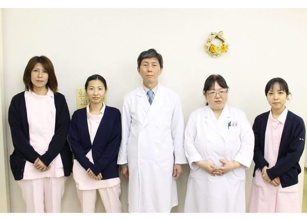 藤田眼科医院