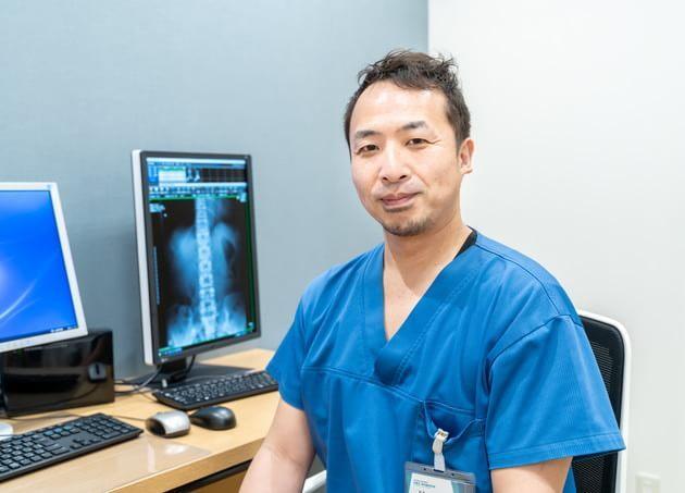 宮崎台 新田整形外科