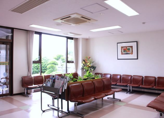 楠本内科医院(写真2)