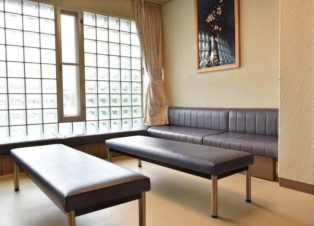 いしとび内科医院(写真2)