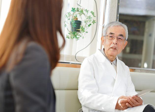 六ツ川眼科医院