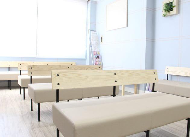 公平病院(写真2)