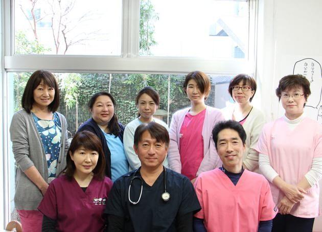 寺田医院(写真0)