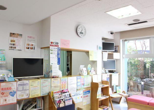 寺田医院(写真2)