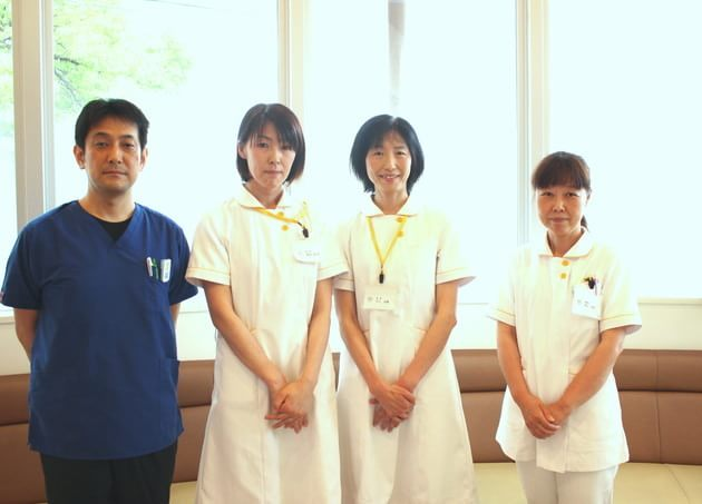 田中医院(写真0)