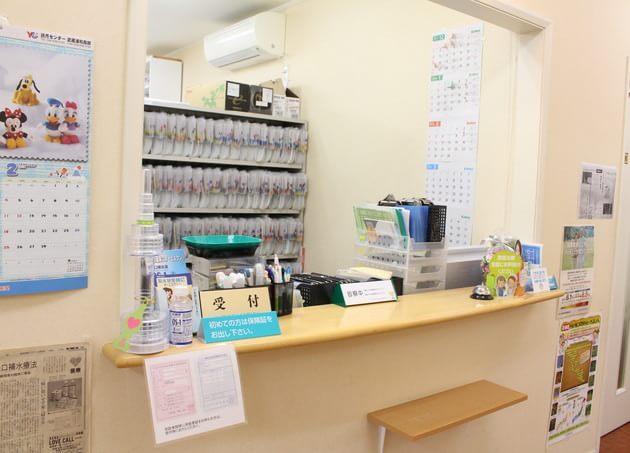 河野内科医院(写真1)
