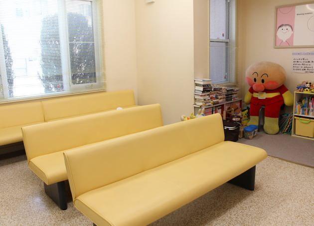 河野内科医院(写真2)
