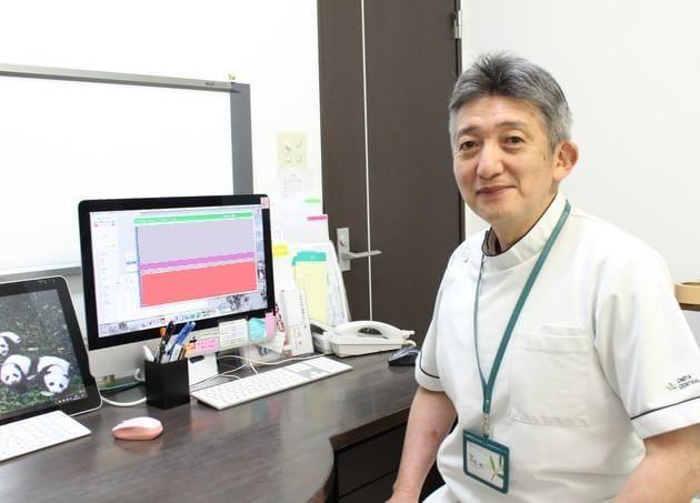 新宿外科クリニック(写真1)