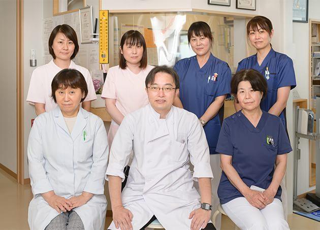 佐々木医院