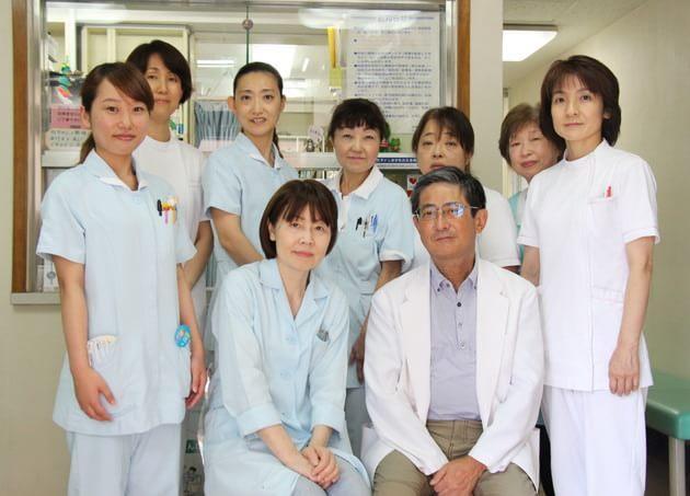 河島医院(写真0)