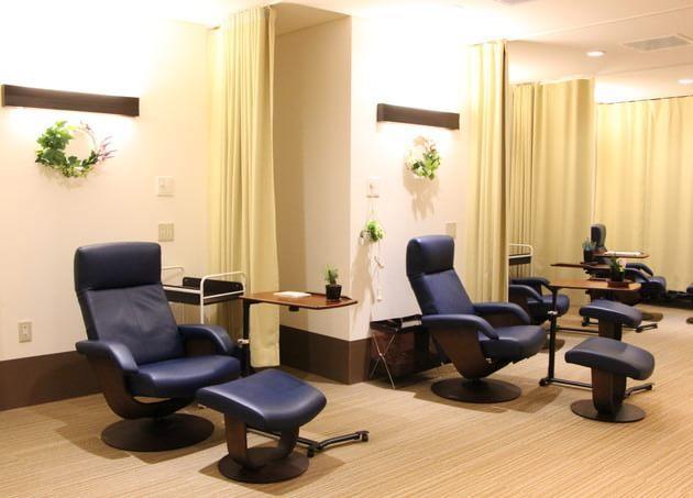 川口工業病院 乳腺外科診療所(写真2)