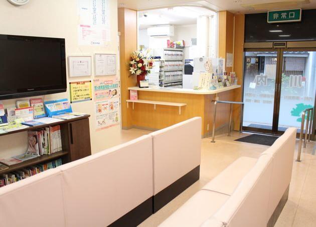 石川内科(写真2)