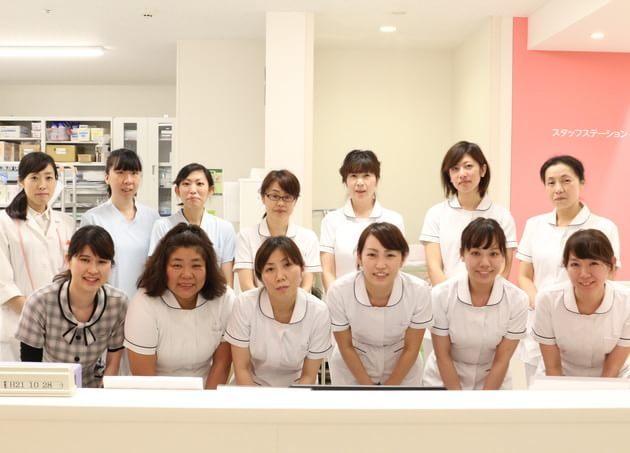 板倉病院(写真0)