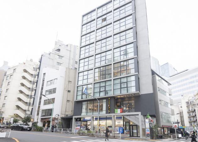 グロウクリニック 渋谷院(写真1)