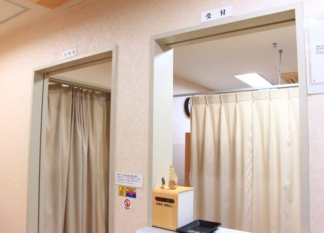 柴内科医院(写真1)