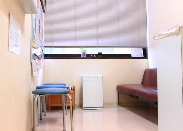 柴内科医院(写真2)