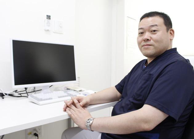 のぐち血管外科クリニック