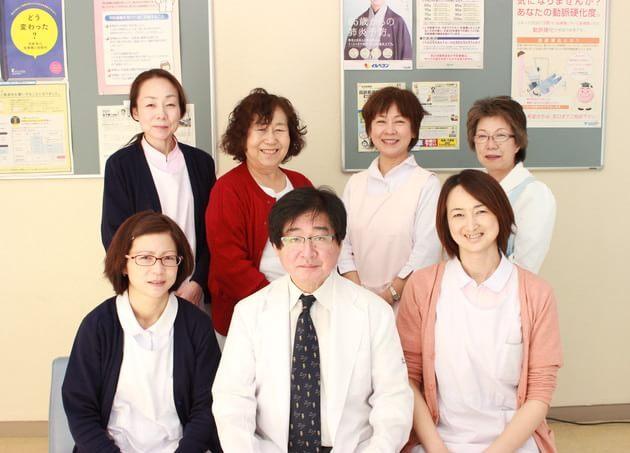 金子医院(写真0)