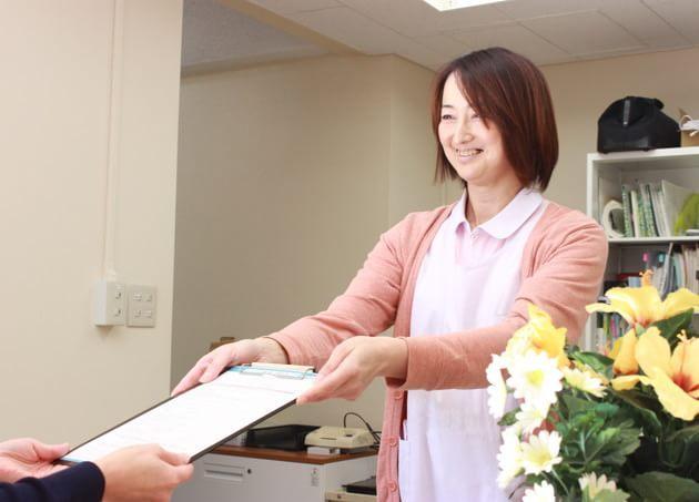 金子医院(写真1)