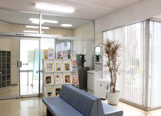 金子医院(写真2)