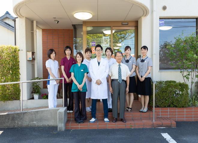 江口内科医院(写真0)