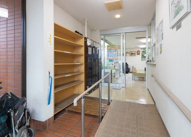 江口内科医院(写真1)