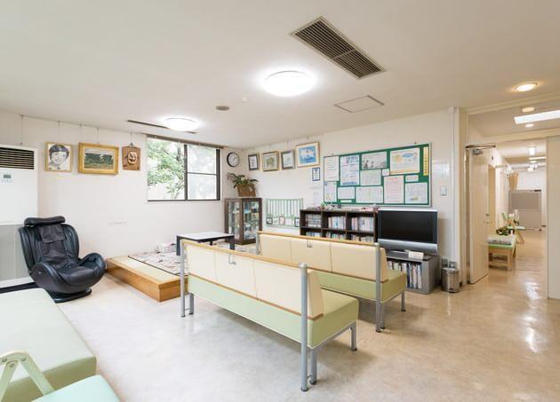 江口内科医院(写真2)