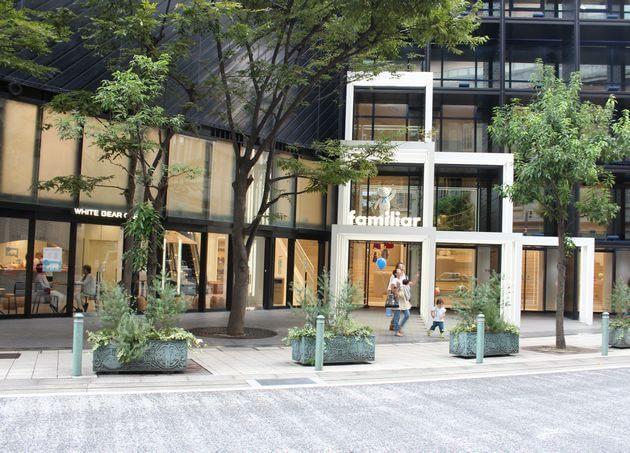 ファミリアメディカル神戸クリニック