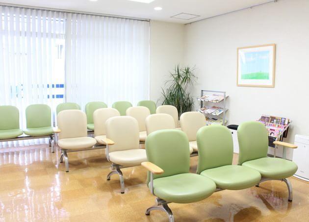 関口内科医院(写真2)
