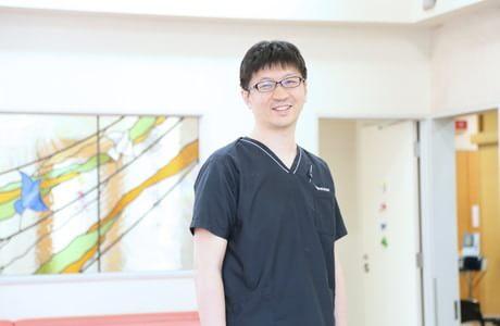 元山医院(写真2)