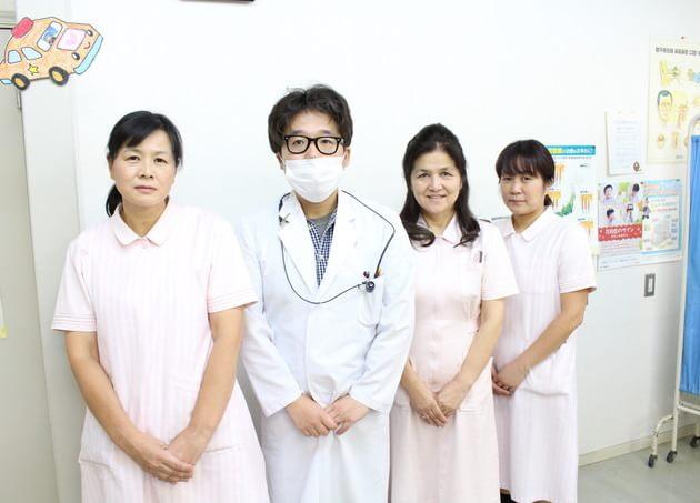河田医院(写真0)