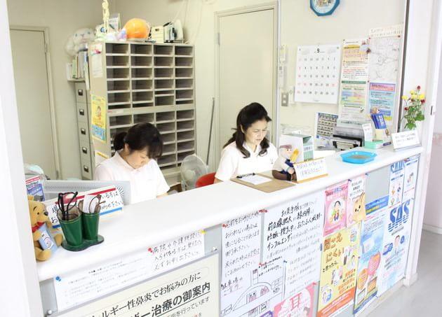 河田医院(写真2)