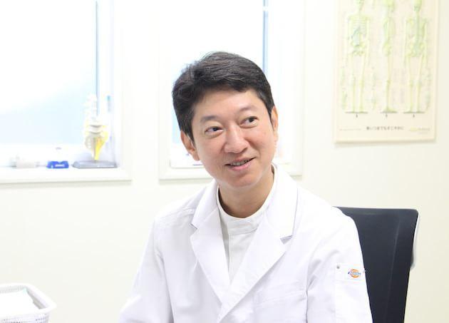 千葉内科歯科クリニック(写真1)