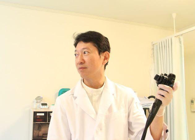千葉内科歯科クリニック(写真2)