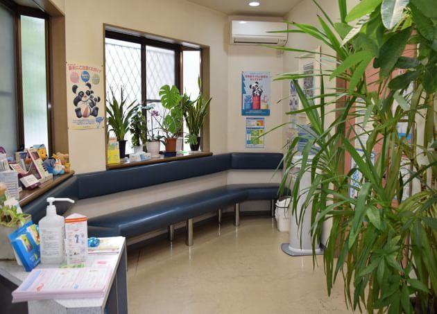 杉原医院(写真2)