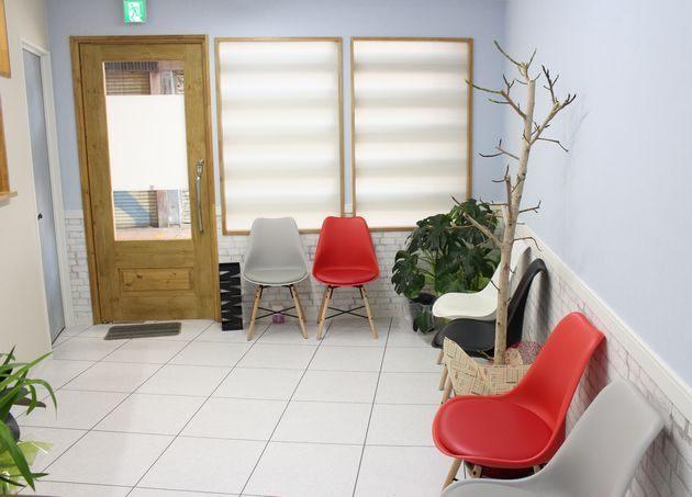 Sun Mental Clinic(サン・メンタルクリニック)
